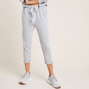 NWT Free People Movement Game Plan Joggers